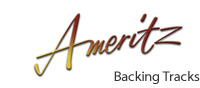 Ameritz Backing Tracks