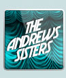 The Andrews Sisters Backing Tracks