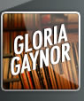 Gloria Gaynor Backing Tracks