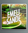 Emeli Sande Backing Tracks