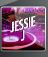 Jessie J Backing Tracks