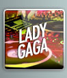 Lady Gaga Backing Tracks