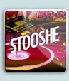 Stooshe Backing Tracks