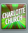 Charlotte Church Backing Tracks