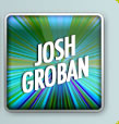 Josb Groban Backing Tracks