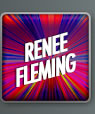 Renee Fleming Backing Tracks