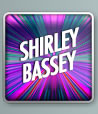 Shirley Bassey Backing Tracks