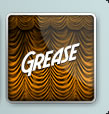 Grease Backing Tracks