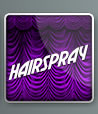 Hairspray Backing Tracks