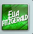 Ella Fitzgerald Backing Tracks