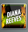 Diana Reeves Backing Tracks